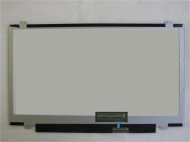 Sony VAIO CR320 Series Laptop Computer