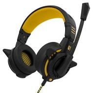 Sound Intone G1