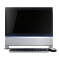 Acer Aspire Z5101