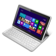 Acer Iconia W701 Intel Chipset Driver Download