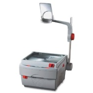 Apollo Model 3000 Overhead Projector