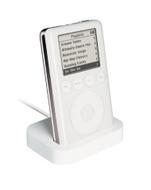 Apple iPod classic (3rd Gen, 2003)