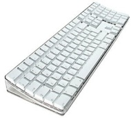 Apple G3, G4, G5 109-Key White USB (Version 2) Keyboard (p/n 1003199)