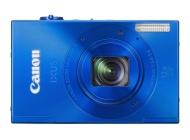 Canon IXUS 500 HS (ELPH 520 HS / IXY 3)
