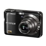 Fujifilm FinePix AX250 / AX280