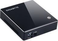 Gigabyte BRIX GB-BXA8-5545