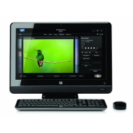 HP All-in-One 200xt