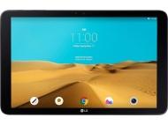 LG G Pad II 10.1 (2015, V935, V940)