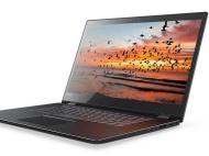 Lenovo IdeaPad Flex 5 (15.6-Inch, 2017)