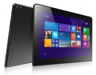 Lenovo ThinkPad Tablet 10 (2nd Gen)
