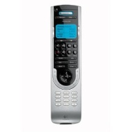 Logitech Harmony 520 Advanced Universal Remote