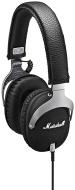Marshall Headphones Monitor