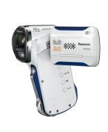 Panasonic HX-WA30
