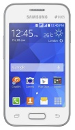 Samsung Galaxy Young 2 / Samsung Galaxy Young 2 SM-G130H