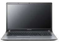 Samsung NP550P7C