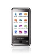Samsung i900 Omnia / Samsung WiTu