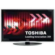 "Toshiba SV685 Series LCD TV (46"")"