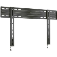 "Sanus VLL10 - Super Slim Low Profile Flat Wall Mount for 32""- 60"" TVs (.67"" from wall)"