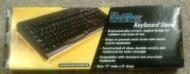 Viziflex Seels Inc Angled Keyboard Stand AKS01