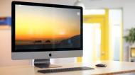 Apple iMac Pro 27-inch 5K, 2017 (MQ2Y2)