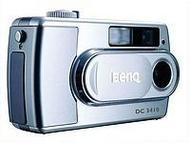 Benq DC 3410