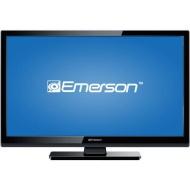 "Emerson LF320EM4 32"" 720p 60Hz Class LED HDTV"