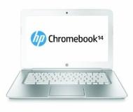 HP Pavilion Chromebook 14-q070nr F0H05UA