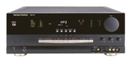 Harman/Kardon AVR 110 Audio/Video Receiver