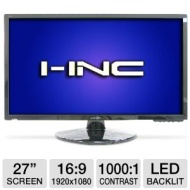 I-Inc H94-2700