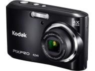 Kodak PIXPRO Friendly Zoom FZ41