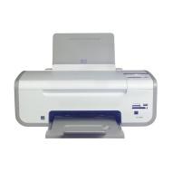 Lexmark X3690