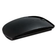 MS-Tech Bellus Bluetooth Optical Mouse