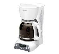 Mr. Coffee DRX20