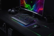 Razer Huntsman Elite (EN)
