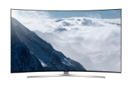 Samsung UE65KS9590 Series