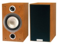 Tannoy Mercury V1i Sugar Maple