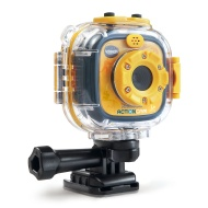 VTech Kidizoom Videocam