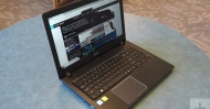 Acer Aspire E15 E5-576G-519V (NX.GSBEL.003)