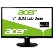 Acer S231HLBID