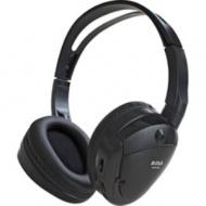 Boss Audio YYI1-KV1169