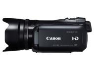Canon Vixia HF G10 (Black)
