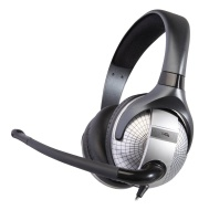 Cyber Acoustics AC 9648