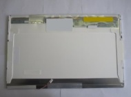 "TOSHIBA SATELLITE L305-S5919 LAPTOP LCD SCREEN 15.4"" WXGA CCFL SINGLE (SUBSTITUTE REPLACEMENT LCD SCREEN ONLY. NOT A LAPTOP )"