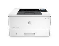 HP Laserjet PRO M 402 N