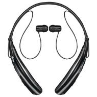 LG Tone Pro / HBS-750
