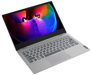 Lenovo ThinkBook 13s (13.3-Inch, 2019) Series