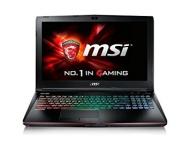 MSI GE62 6QF Apache Pro 001