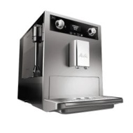 Melitta E 965-101 Caffeo Gourmet