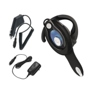 Motorola HS850 Bluetooth Headset