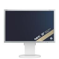 NEC MultiSync EA221WM / EA241WM / EA261WM